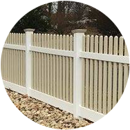 Fencing Manchester Ct Fence Installation And Repair