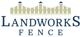 LandWorks Fence LLC