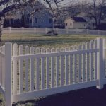 fence companies Rockville CT